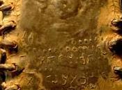 L'Università Oxford conferma: libri cristiani sono datati secolo
