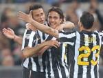 Juve, Marotta analizza nuova Juve chiede sostegno tifosi!