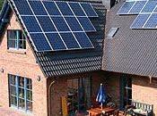 L'affare fotovoltaico
