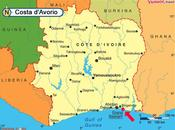 """Costa d'Avorio Scudi umani anche difesa """"tiranno"""""""