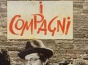 (1963) locandina COMPAGNI (italia)