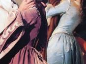 Luchino Visconti: Senso