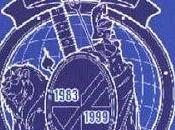 International Guardians Rock Roll 1983-1999 (Creation Records)