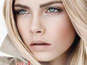 Burberry Beauty, look bella stagione