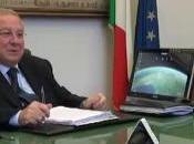 Aversa Intervista Domenico Ciaramella