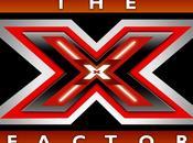 Clamoroso X-Factor trasloca ritorna Morgan!