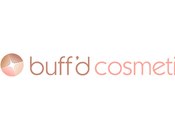 Buff Cosmetics Review...