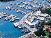 Yacht Club Costa Smeralda, anno ricco vela