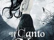 RECENSIONE: Canto della Notte Camilla Morgan Davis