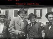 """Presentato alla Casa Cinema libro doppiaggio cinema italiano"""", edito Bulzoni"""