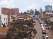 Appuntamento Kigali