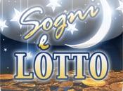 Sogni Lotto: applicazione interpreta sogni individua numeri vincenti