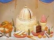 PSICOLOGIA, LUTTO ALIMENTAZIONE: Mangiare troppo colmare vuoto affettivo. storia Disturbo Incontrollato dell'Alimentazione.