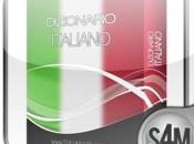 """Arriva Store """"Dizionario Italiano completo"""" iPhone iPad"""