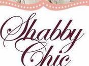 """Troppo """"shabby"""" poco chic"""