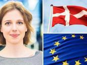 """L'Express voce Movimento danese """"no"""" all'UE,..."""