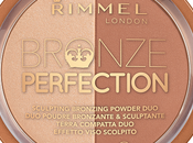 [Preview] BRONZING COLLECTION PREPARATEVI MAKEUP LUCI OMBRE VERA MODEL!