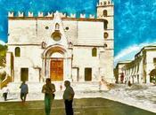 Abruzzo: Teramo