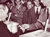 DECRETO LEGISLATIVO LUOGOTENENZIALE marzo 1946,