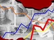 L'incognita debito colpisce anche Cina