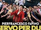 Servo Pierfrancesco Favino