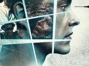 Frankenstein Bernard Rose: recensione