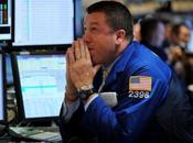 domani sentiremo Yellen Pesanti titoli settore...