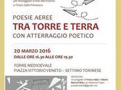 poeti volanti aerei 20/03/2016