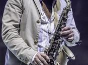 Marco Zurzolo: musica Napoli