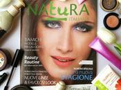 """Novità Bottega Verde: nato """"Natura Italiana"""", nuovo magazine"""