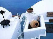 Santorini, sogna Vacanza Relax