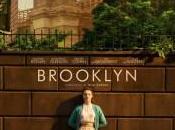 Brooklyn John Crowley: recensione