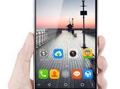 smartphone economico legge impronte