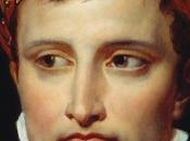 Napoleone testardo