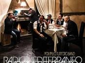 POMPILIO TURTORO BAND Radio Mediterraneo