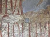 AAA. Ironia cercasi: ascesa declino delle scritte murarie, motti teneri sarcastici sulle case Pompei alle tristi imbrattature spray nostre periferie, Gian Luigi Beccaria