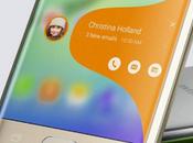 People Edge v1.1.0 .apk Download tutti telefoni Galaxy