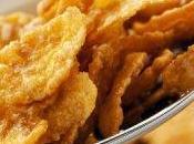 CEREALI KELLOGG'S Attenzione dipendente pipì nastro cereali +Video