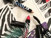 Primavera estate 2016 sisley paris makeup