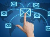 Come scoprire mittente indirizzo email