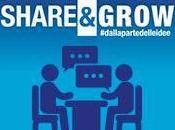 """Banca Cagliari promuove """"Share Grow""""un giornata matching imprese"""