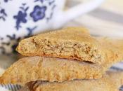 Biscotti Inzupposi GlutenFree differenza Intolleranza Allergia