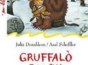 papà speciale Gruffalò!