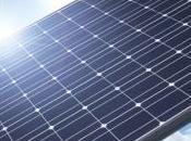 Fotovoltaico silicio cristallino: Panasonic ottiene efficienza 23,8%!