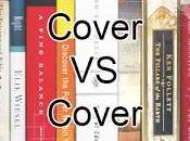 Cover thriller Vota preferita!