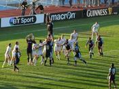 Pro12: Rory Clegg titolare Warriors cercano punti preziosi contro Leinster