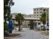 grave situazione degli Ospedali Sciacca Ribera preoccupa anche Menfi