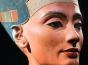 Trovata tomba Nefertiti?