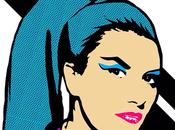 Laura Pausini versione dance Innamorata, nuovo singolo scritto Jovanotti: testo significato