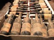 """Nervi Gattinara Docg: tour all'azienda vitivinicola """"norvegese"""""""
